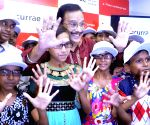 P.C. Sorcar launches kids' eye care facility at Kolkata hospital