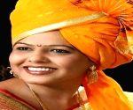 Maha NCP leader's murder: Senior scribe absconding