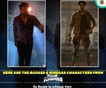 'Maha Samudram' makers release intriguing motion poster