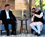 Modi, Xi meet again after Mahabalipuram, add vigour to ties