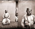 Photos by Jaipur king to be on display in Delhi