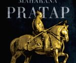 Maharana Pratap: A warrior who withstood the might of Mughal empire at its peak