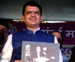 Book released on the 125th birth anniversary of Dr BR Ambedkar