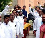 Maharashtra monsoon assembly session begins - Devendra Fadnavis