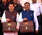 Maharashtra Budget 2017-18