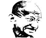 Gandhigiri by Iranian protesters gets Twitterati praise