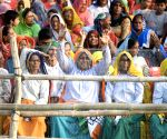 Congress pins hopes on revival in Ahirwal region of Haryana