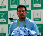 AITA-ITF teleconference on Pak tie postponed to Tuesday: Bhupati