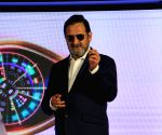 Mahesh Manjrekar and Co bat for Unacademy Road Safety World Series