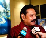 No SL resources will be sold to foreigners: Mahinda
