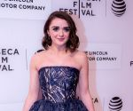 Maisie Williams starrer 'The Owners' – A great horror thriller!