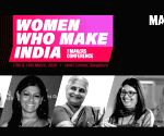 MAKERS India inaugural conference to focus on women equality