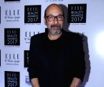 "Elle India Beauty Awards 2017"" - Mickey Contractor"