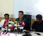 Kamal Haasan's press conference