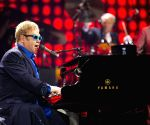 Elton John: Music of 'The Lion Ling' remake a huge disappointment