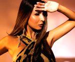 Malaika Arora reveals her nickname on 'India's Best Dancer2'