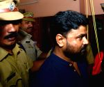 Kerala actor abduction case: HC dismisses Dileep's plea seeking CBI probe