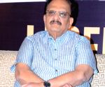 Malayalam film industry mourns for SP Balasubrahmanyam