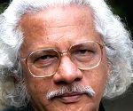 A documentary on filmmaker Adoor Gopalakrishnan (Malayalam Movie Snippets)