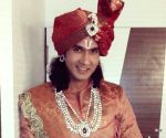 "Malhar Pandya gets nostalgic watching ""Devon Ke Dev...Mahadev"" re-run"