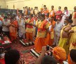 Free Photo: Malmas mela of Rajgir