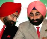 Singh Bros were alter egos acting with impunity