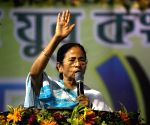 An era of 'super emergency' exists now: Mamata