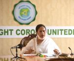 Mamata now writes to PM to get Covaxin authenticated by WHO