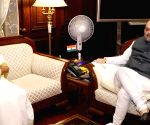 Mamata-Shah have tacit understanding: Left, Congress