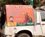 Man held in Gurugram for disrupting communal harmony