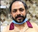 Kerala bumper lottery: Dubai man's claim bluff as real winner emerges