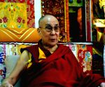 Chant mantra to contain coronavirus: Dalai Lama to Chinese