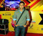 File Photos: Manav Gohi