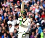 Would support Smith if he becomes Aus captain again: Paine