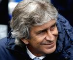 LaLiga: Real Betis confirm Manuel Pellegrini as coach