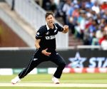WC final was crazy game to be part of: Boult