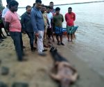CCD founder Siddhartha dead, body found in Karnataka river