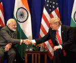 Trump's mediation offer on Kashmir 'amateurish, embarrassing': US Congressman