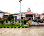 Justice Sanjay Kumar chosen as Chief Justice of Manipur HC
