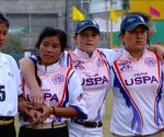 How polo-playing Manipuri women are breaking barriers, leading a quiet revolution