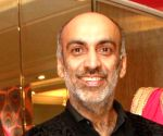 File Photo: Manish Arora