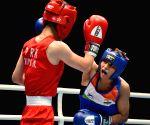 Free Photo: AIBA Women's World Championships
