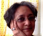 I live in surreal, dystopian present: Manjula Padmanabhan