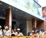 Bengaluru ponzi scam prime accused Khan arrested