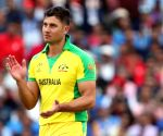 Stoinis forced to control his 'Greek emotions' for the sake of team