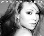 When Mariah Carey felt not 'worthy of existing'