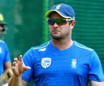 Aggression shouldn't be taken out of cricket, says Boucher