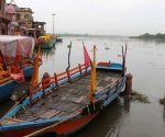 Green activists demand restoration of Sri Krishna land