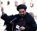 Religious Conversion: Shia cleric raise questions over arrests