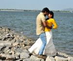 MCA Kothaga Song Stills